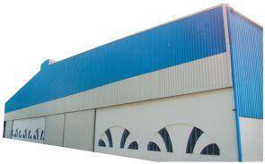 factory_building